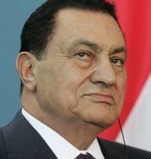 Moscú pide a Egipto que Mubarak no sea condenado a muerte