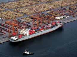 OMC confirma RD violó reglas al imponer aranceles a Centroamérica