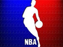 Los Thunder mejores que los Celtics; aburren Lakers y Mavericks