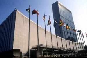 Empiezan debates en la ONU en medio de una ofensiva contra el Estado Islámico
