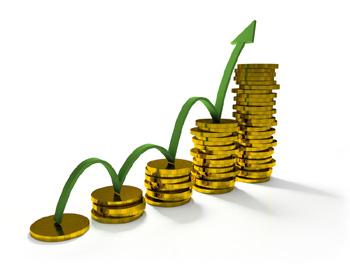 El PIB de Latinoamérica y el Caribe crecerá en 2012 un 3.3 por ciento, según informe