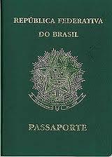 Brasil prepara ley para facilitar inmigración de profesionales cualificados