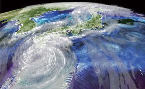 Temen que la tecnología inalámbrica afecte las predicciones meteorológicas