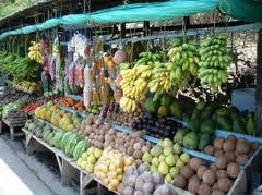 Ocho productos de la canasta básica aumentan de precios, informa Pro Consumidor