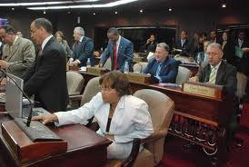 Senado aprobará préstamos por US$70 millones, PRD afirma no dará su apoyo