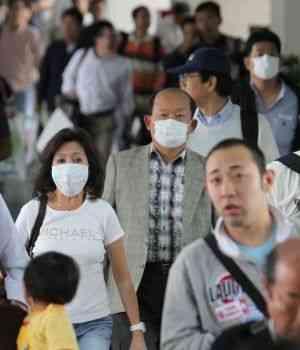 Aumentan a 87 los contagiados por nueva cepa de gripe aviar en China