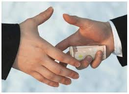 RD entre los países más corruptos de Latinoamérica, según TI