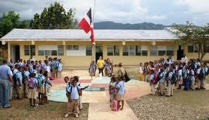 Millones de niños y adolescentes dirán ¡presente! en el nuevo curso escolar