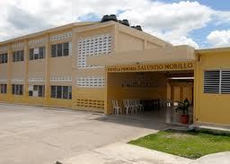 Danilo Medina inaugurará este lunes nueve escuelas Peravia
