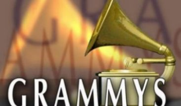Lista de ganadores más relevantes de la 56 edición de los Premios Grammy
