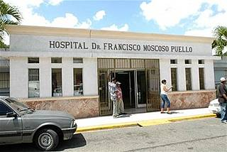 Realizarán segunda jornada quirúrgica uretral gratuita