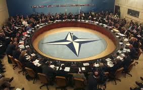 La OTAN expresa su solidaridad por segundo atentado terrorista en Volgogrado