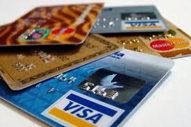Unos 40 millones de tarjetas de crédito de Target blanco de piratería en EEUU