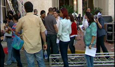 Avanzan preparativos Casandra 2012; Ayuntamiento reconoce artistas internacionales