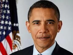 Aumento de precios en gasolina merma aprobación de Obama, según encuesta