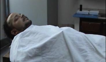 Asesinan hijo de Claudio Caamaño de un disparo en la cabeza