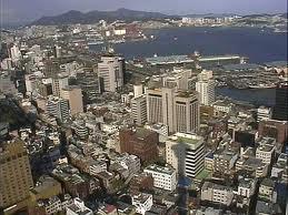 Una Corea unida podría llegar a ser octava economía mundial, según un estudio