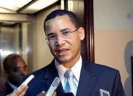 El 21 de marzo vence plazo para inscripción candidaturas presidenciales, según Eddy Olivares