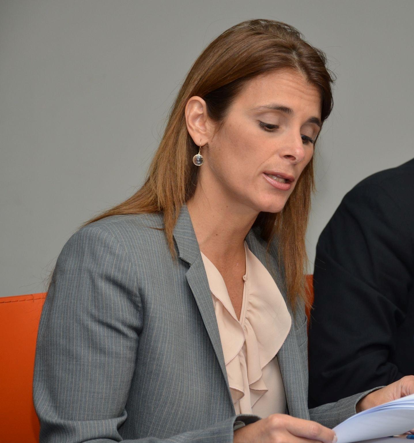 AIRD pide se modifique parcialmente y se apruebe ley BANDEX