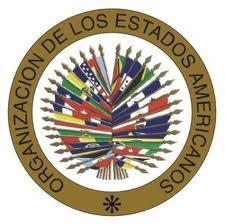 Conozca la agenda de la misión de la OEA en RD