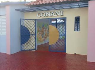 Denuncian CONANI vendió niña de pareja dominicana en Puerto Plata