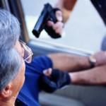 Nivel de delincuencia y criminalidad ha aumentado en el país, según encuesta