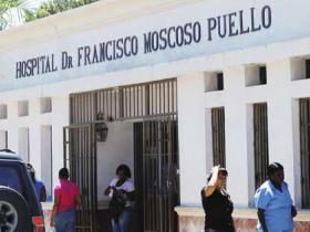 Denuncian cancelaciones con expedientes falsos en Moscoso Puello