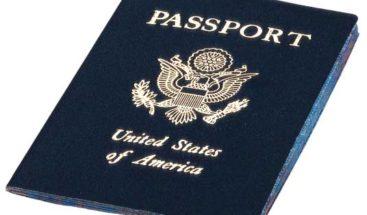 Embajada EE.UU. aumentó tarifas a solicitud de visas no-inmigrante