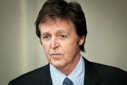 Paul McCartney compra un lujoso ático en la Quinta Avenida por 15,5 millones