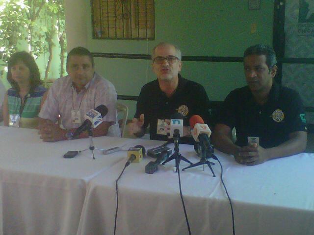 PC pide a JCE que agilice depuración de 188 objetados