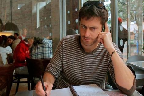 Incertidumbre por periodista francés desaparecido hace una semana en Colombia