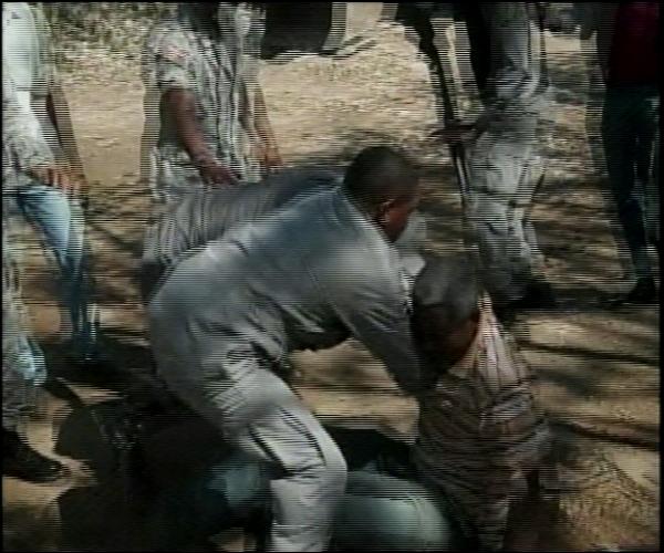 Ciudadanos cuestionan informe Amnistía Internacional sobre violación Derechos Humanos