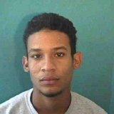 Muere acusado de distribuir drogas mientras atacó miembros DNCD a balazos