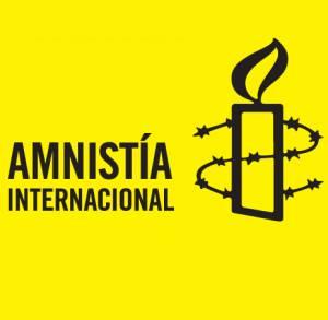 Amnistía Internacional pide seguridad para todos en Juegos Olímpicos Río 2016
