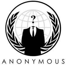 Anonymous RD se atribuye hackeo de las páginas CIG y Ministerio de Economía