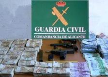 Argentina acusa a Reino Unido de