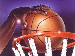 Duncan y los Spurs barren a los Clippers y son finalistas en el Oeste