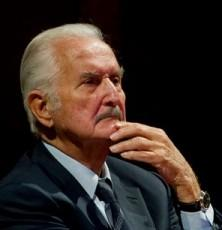 Fallece el escritor mexicano Carlos Fuentes