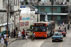 Iglesia cubana pide al Gobierno más atención a minorías e impulsar reformas