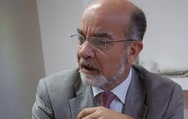 """Politólogo afirma podría venir """"tormenta"""" a lo interno de los partidos políticos tras resultados electorales"""