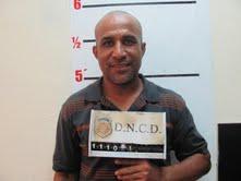 RD entrega hombre en extradición para juzgarlo por narcotráfico en PR