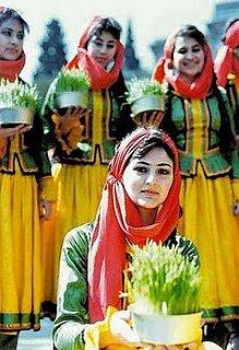 El flamenco se abre paso en el exiguo mundo del espectáculo en Irán