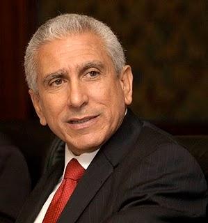 Esquea Guerrero acusa al presidente de la JCE de ocultar datos que favorecen al PRD