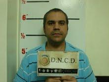 """Estados Unidos pide en extradición a jefe """"Cartel del Cibao"""" y ex policía en NY"""