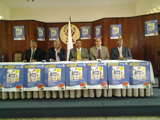 Asociación de Ferreteros espera Danilo Medina dinamice sector