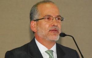 Participación Ciudadana dice compra de cédulas empaña proceso electoral