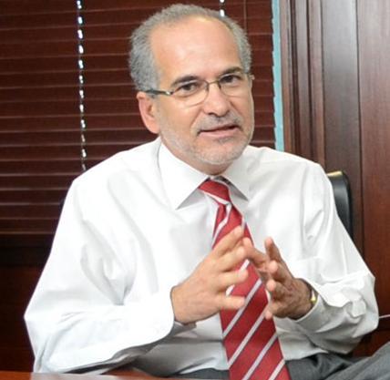 PC muestra preocupación por anuncio JCE de que militares garantizarán las elecciones