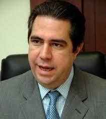 Francisco Javier: solo Medina debe plantear reelección en Comité Político PLD