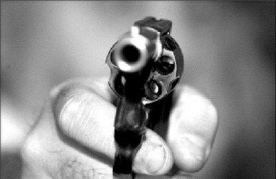 PN investiga circunstancia en que sargento mató supuestos delincuentes en Boca Chica