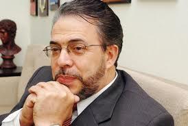 Guillermo Moreno lamenta objeciones a observadores comicios 2012